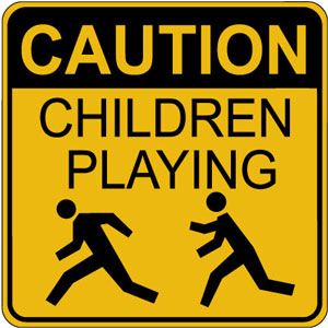 children_playing_rev