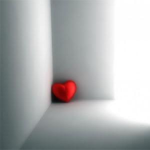 lonely-jenna-091814