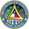 pipe-band-logo