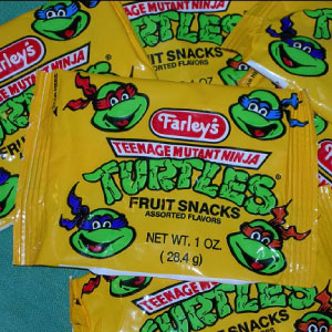 tmnt-fruit-snacks