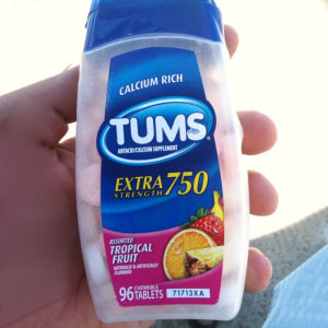 tums-bottle-blog