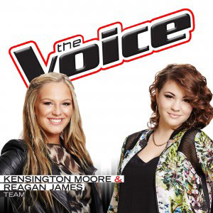Team-The-Voice-Performance-Single-1-300x300