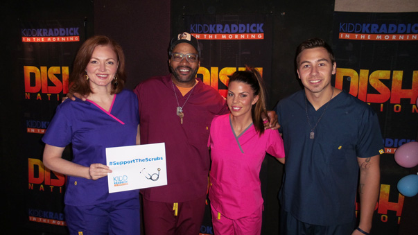 cast-supports-the-scrubs-rev