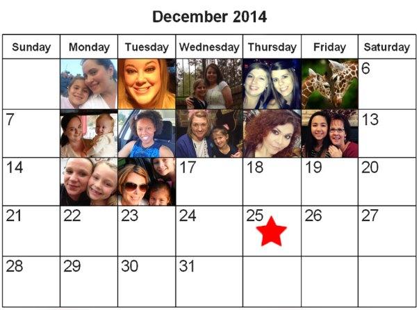 12-Days-of-Christmas-Calendars-121914