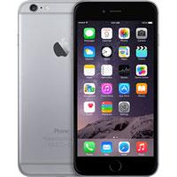 Apple-iPhone-6-16GB