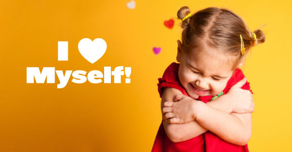 Image result for i love myself