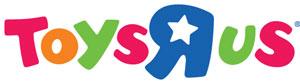toys-r-us-300x300