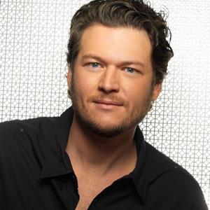 Blake-Shelton-big-als-blog
