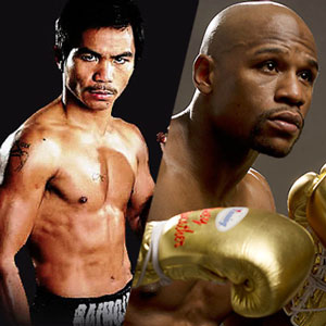 MayweatherPacquiao-fight
