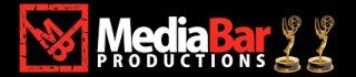 media-bar-productions-logo