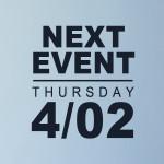 next-event-meet-every-listener-040215