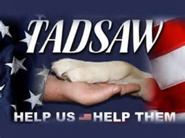tadsaw-logo