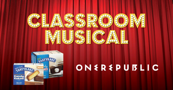 Classroom-Musical-2015-product-header