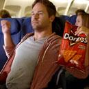 Doritos--Airplane-Seat