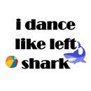 left-shark-thumbnail