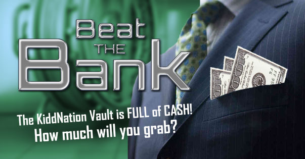 Beat-the-Bank-Header-alt-fall
