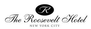 The-Roosevelt-Hotel-logo