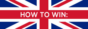 how-to-win-british-flag