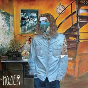 hozier-album