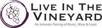 live-in-the-vineyard-2015-Logo