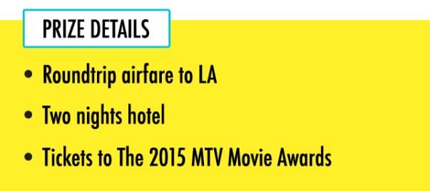 prize-details-mtv-movie-awards