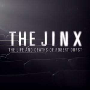 the_jinx-jenna-blog-032315
