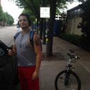 phillip-bikes-to-work