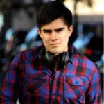 DJ-Benvy