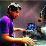 DJ-Chris-Hernandez