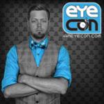 DJ-Eyecon