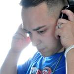 DJ-Lil'-Mario