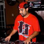 DJ-Magnum