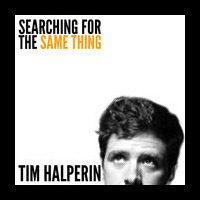 Tim-Halprin-cover200x200