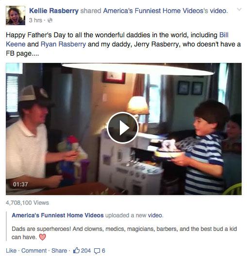 kellie-rasberry-facebook-post