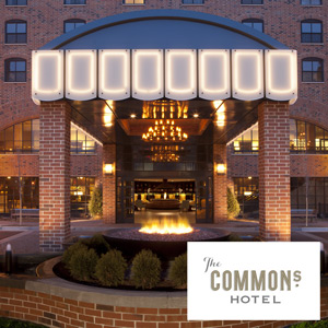the-commons-hotel-pic-rev2