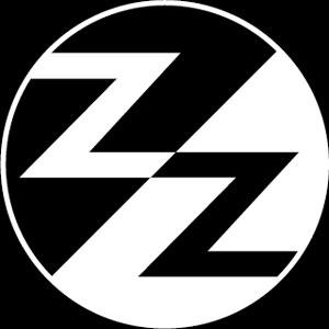 zz-ward-album