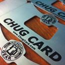 Chug-Card-130x130