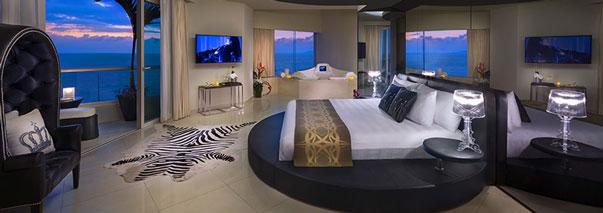 hard-rock-hotel-vallarta-rock-star-suite-pic1