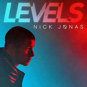 nick-jonas-levels-300x300