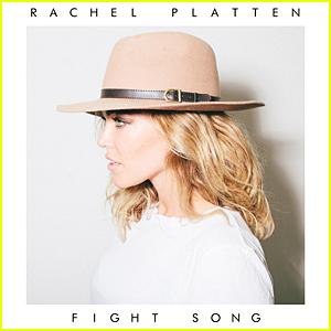 rachel-platten-fight-song-song-lyrics