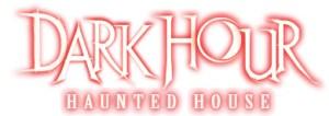 dark-hour-haunted-house-logo