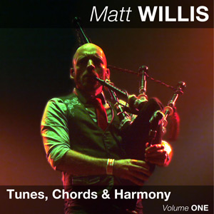 matt-willis-album