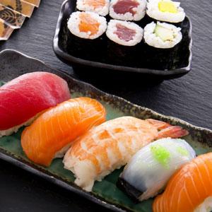sushi-roll-300x300