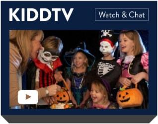 Halloween-OneDay-app-KiddTV