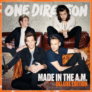 made-in-the-am-album