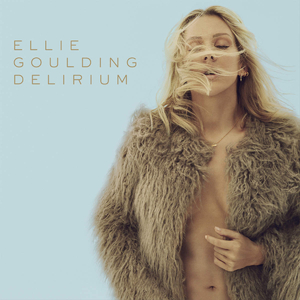 Ellie-Goulding-Delirium-Deluxe-Album-Download