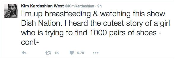 Kim-tweet-1
