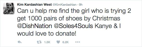 Kim-tweet-2