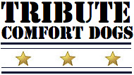 tribute-comfort-dogs