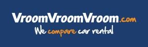 VroomVroomVroom-com-small